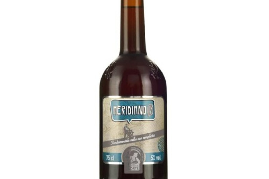 DEGUSTAZIONE 11.06.2016 | Birre del birrificio del Forte di Pietrasanta